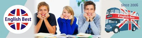 Profesjonalna Szkoła Języków Obcych dla Ciebie